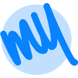 Hosting MWD