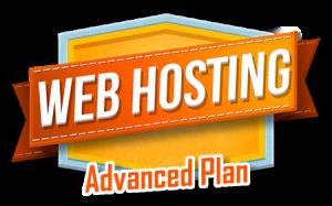 web-hosting-plans-advanced